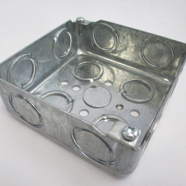 Caja Cuadrada Baja1