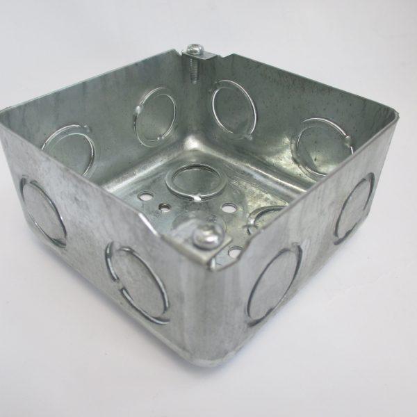 Caja cuadrada alta1