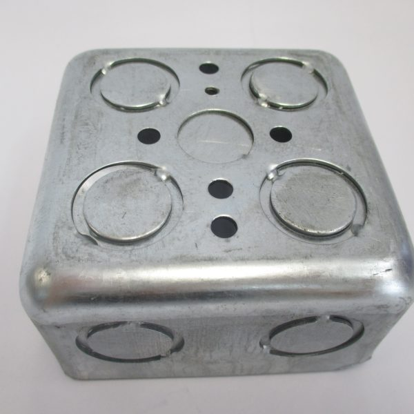 Caja cuadrada alta2