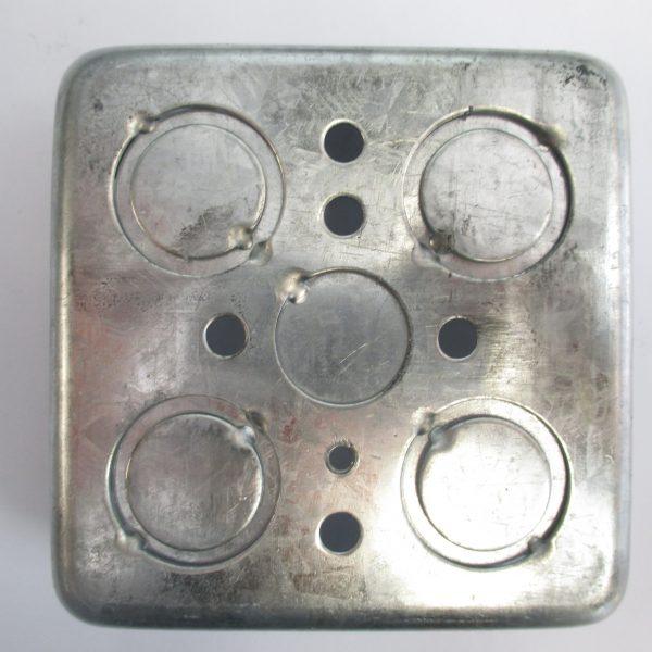 Caja cuadrada baja3
