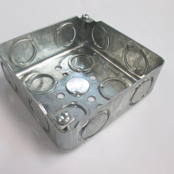 caja cuadrada baja2
